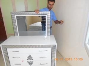 Adana evden eve taşımacılık resimleri